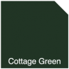 Cottage Green Colorbond®