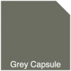 Grey Capsule Colorbond®