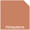 Honey Stone Colorbond®