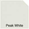 Peak White Colorbond®