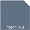 Pigeon Blue Colorbond®