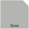 Dune Colorbond®