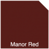 Manor Red Colorbond®