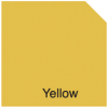 Yellow Colorbond®